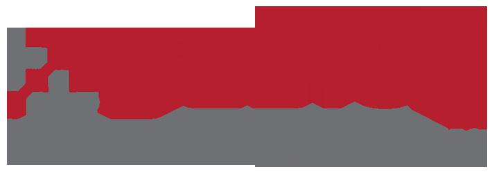 logo-gaslog