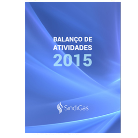 balanco2015