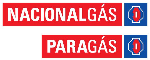 LOGO_NACIONAL