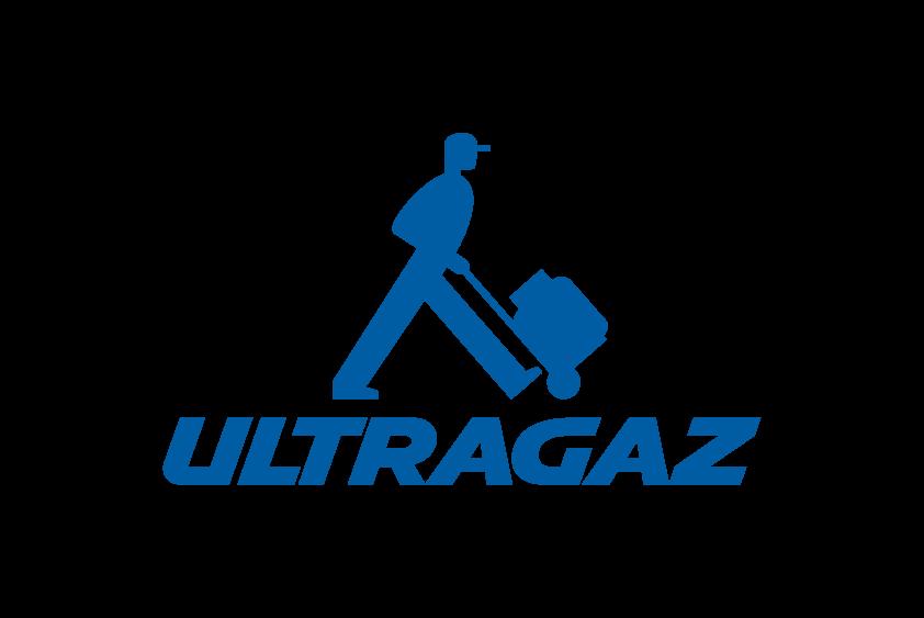 LogoSemSlogan_Ultragaz-vertical-positivo