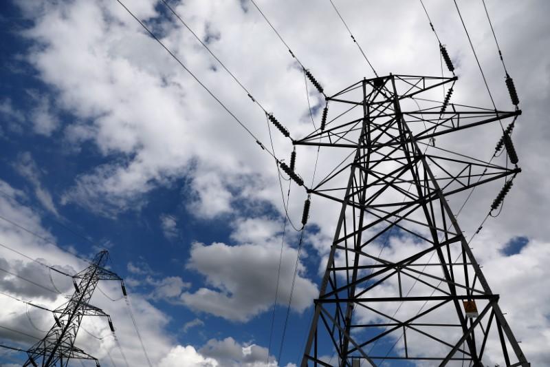 b3734fbdcfd Sindigás » Leilão para fornecimento de energia a Roraima já tem 156  interessados