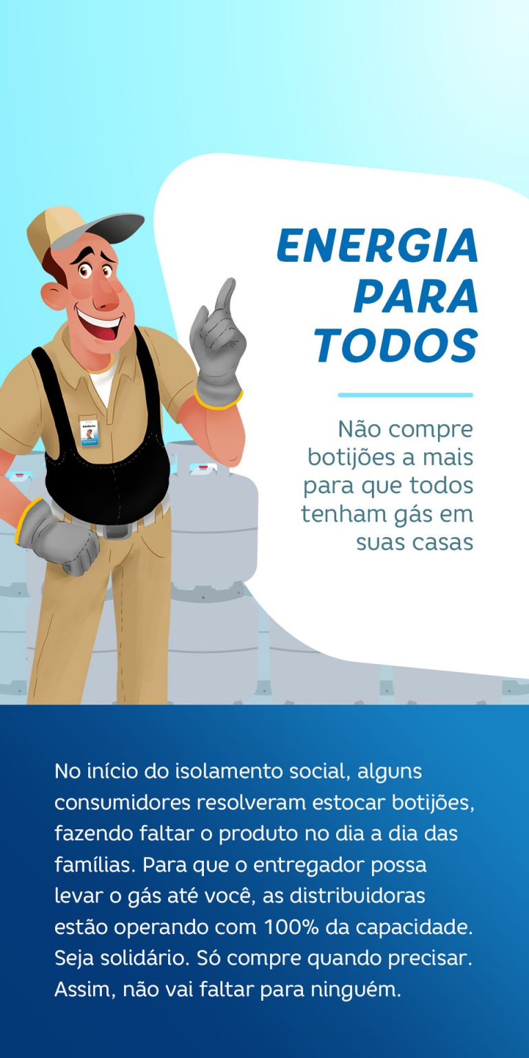 20200406-posts-sindigas_p1-WA-sem-marca